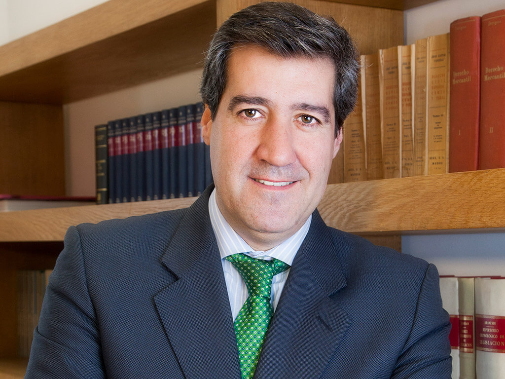 Antonio Cerero
