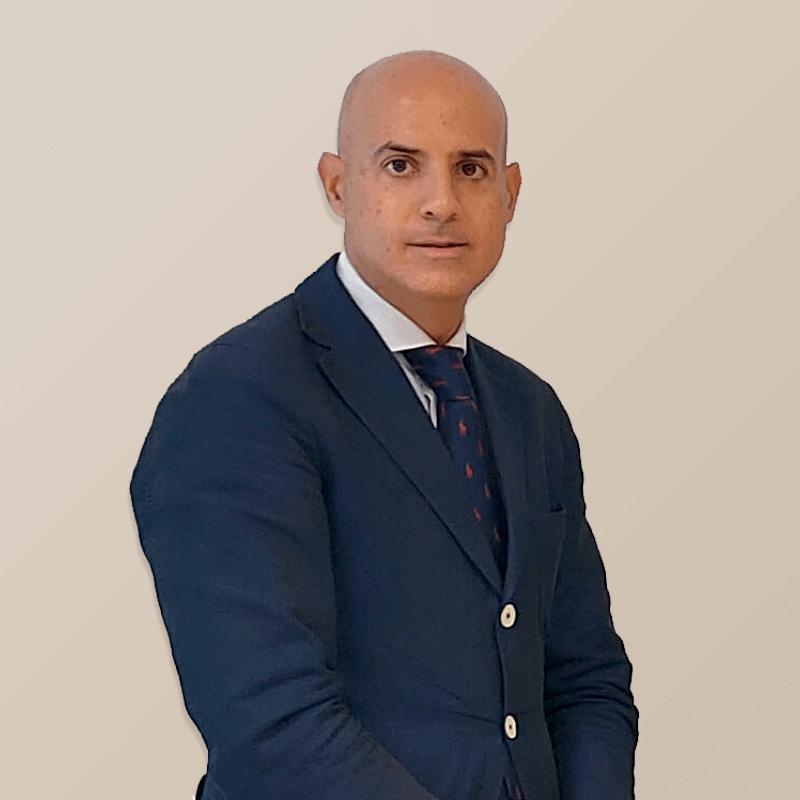 Manuel Pons de la Haba