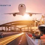 Comercio exterior y derecho del transporte