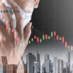 Medidas concursales: preconcuros y concursos de acreedores ante la situación sanitaria por el covid-19.