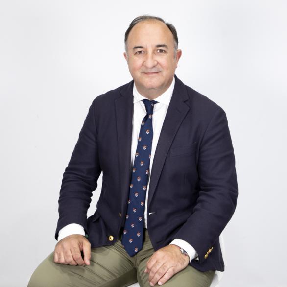 Victor Gómez Cuenca