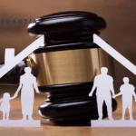 Abuso de derecho y enriquecimiento injusto por la pensión de alimentos